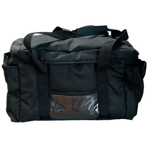 sac de livraison thermique noir distram sarl. Black Bedroom Furniture Sets. Home Design Ideas
