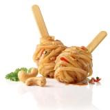 Noodle Sticks Pad Thaï