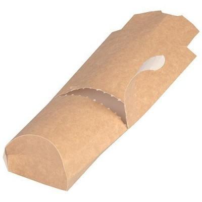 Pochette Wraps
