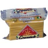 Pasta Semola Linguine