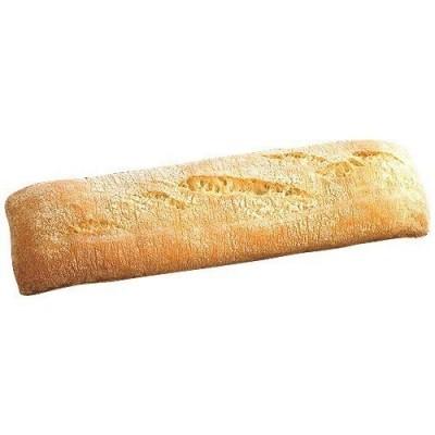 Pain ciabata sandwich