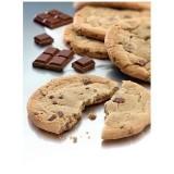 Cookie chocolat lait 53 g