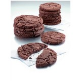 Cookie triple chocolat 76 g