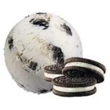 Bac Cookies & Cream