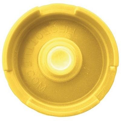 6 valves moyen débit