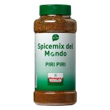 Spicemix del Mondo - Piri Piri