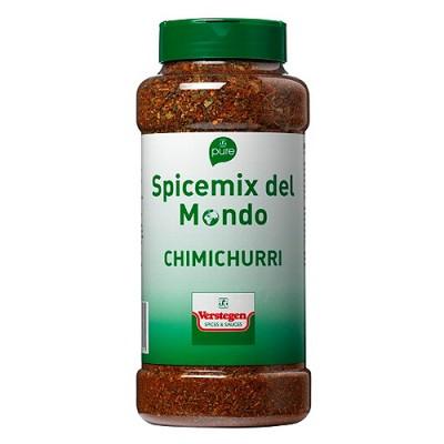 Spice Mix del Mondo - Chimichurri