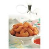 Crevettes Pop Corn