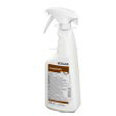 NETTOYANT FOUR GREASELIFT  750ml