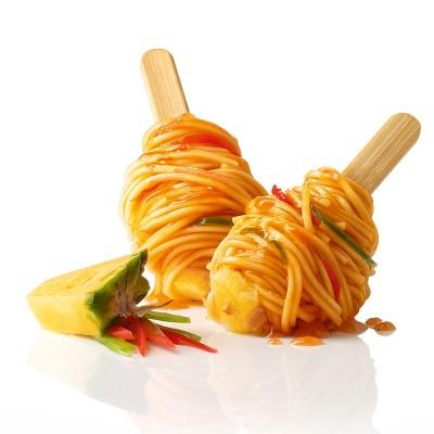 Noodle Sticks Sweet & Sour