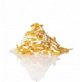 Cheddar Mozzarella Mix