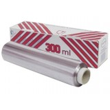 Film étirable 300X0.45M  cutter box