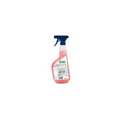 Actisene Spray Nettoyant 750 ml