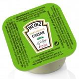 Sauce salade caesar coupelle de 25 g