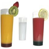 Verre long drink transparent 32 cl
