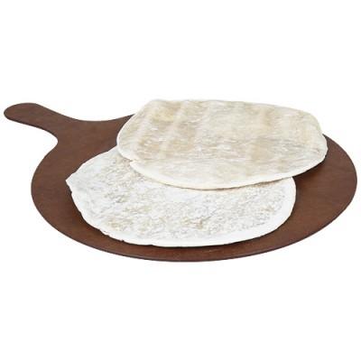 Pâte fine crue étalée 170 g