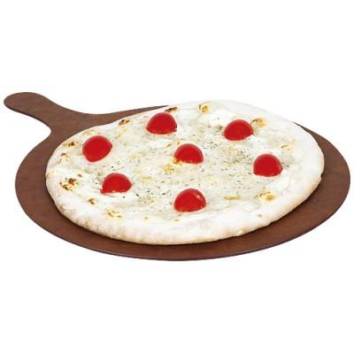 Fond pizza base crème 25 cm