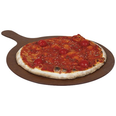 Fond pizza base tomate 29 cm