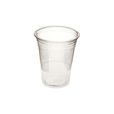 Gobelet shaker 47 cl