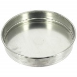 Moule deep pan empilable diamètre 28 cm