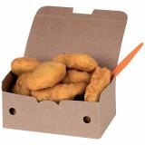Nugget de poulet