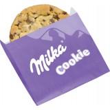 Cookie aux pépites de chocolat Milka 72 g