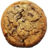 Cookies Darnells chocolat noir 90 g