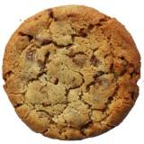 Cookies Darnells chocolat au lait 90 g