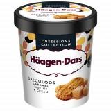 Caramel Biscuit & Cream Speculos