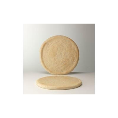 Fond de Pizza deep pan précuit diamètre 30 cm