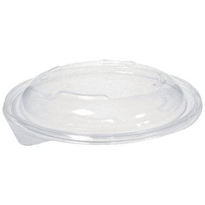 Couvercle dôme pour saladier cristal 75/100 cl