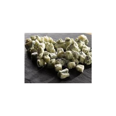 Pépites gorgonzola