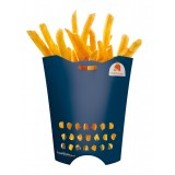 Frites 6 X 6 Hot2home