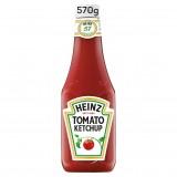 Tomato Ketchup 500 ml