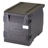 Conteneur charg frontal Cam GoBox 64 X 44 X 47.5 - 60 L