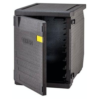 Conteneur charg frontal avec glissieres Cam GoBox 77 X 54 X 68,7