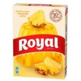 Gélatine ananas Royal