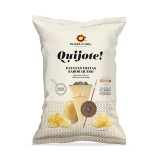 Chips Quijote !