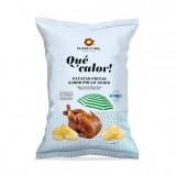 Chips Que calor !