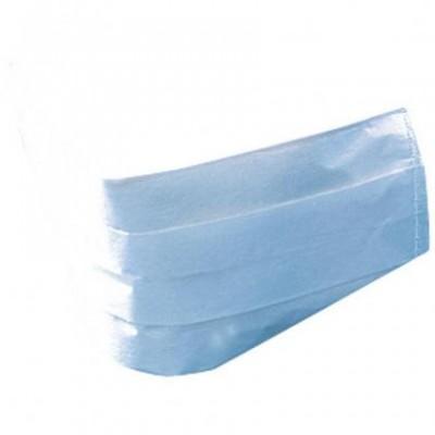 Masque médical en tissu lavable