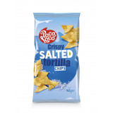 Tortilla chips triangle sale - sachet 450gr ambiant