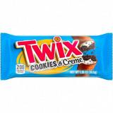 TWIX COOKIES N CREME 38.6G