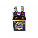 PACK BIERE AU BEURRE HARRY POTTER *4
