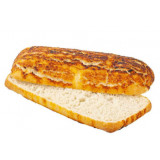 Mini omg sandwich tranche 60gx20 piece