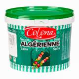 SEAU 5L - SAUCE ALGERIENNE  (5Kg) - AMBIANT