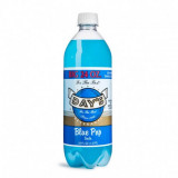 SODA DAY'S BLUE POP
