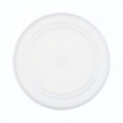Couvercle saladier arcoroc so urban 99V34037/99V34025 110MM X24