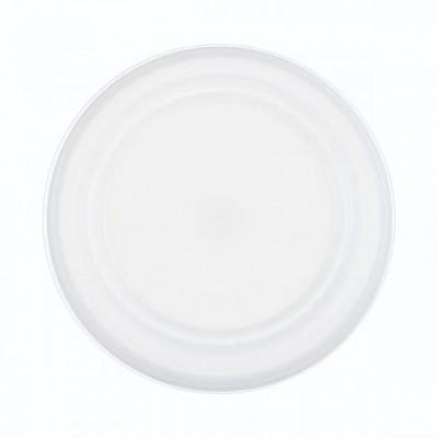COUVERCLE SALADIER ARCOROC SO URBAN 99V34080/99V34058 140MM