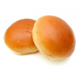Potatoes bun env 63gr / 10.2cm 4*12u- IQF