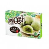 Mochi green tea 210g